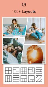 Download Collage Maker - Photo Editor & Photo Collage 1.181.63 APK
