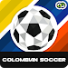 Download Colombian Soccer - Footbup 2.0 APK