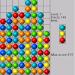 Download Color Balls 1.7 APK