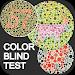 Download Color Blindness Test Ishihara- Eye Test & Eye Care 1.41 APK
