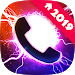 Download Color Flash Launcher - Call Screen, Themes 1.1.5 APK