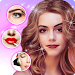 Download ColorX Photo Editor - Image Filters & Effects 1.0.7 APK