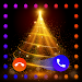 Download Colorful Phone: Cool calling theme 1.0.11 APK