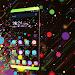 Download Colorful Rain 1.1.6 APK