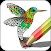 Download Coloring 2.0.53 APK