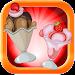 Download Coloring Book Ice Cream 1.5.0 APK