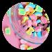 Download Colors Wallpapers 2.0.2_ps APK