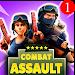 Download Combat Assault: CS PvP Shooter 1.35.55 APK