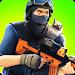 Download Combat Assault: FPP Shooter 1.11.15 APK