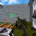 Download Combat Pixel Arena 3D Multiplayer 1.14 APK