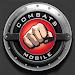 Download Combats Mobile  APK