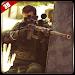 Download Commando Gun Shooter War 2018 1.0 APK