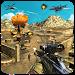 Download Commando Mission Possible 2017 1.6 APK