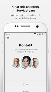 Download Commerzbank Banking App 10.0.2 APK