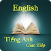 Download Common English Phrases 1.3 APK
