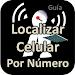 Download Como Localizar un Teléfono por su Numero guía 1.3 APK