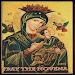 Download Complete Novena Prayer 1.2 APK