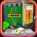 Download Computer Repair Shop Game 1.5 APK
