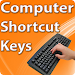 Download Computer Shortcut Keys 1.1 APK