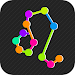 Download Connect Dots - Coloring & Drawing 7.0 APK