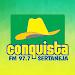 Download Conquista FM 1.0.17 APK