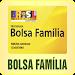 Download Bolsa Família 64 APK