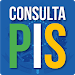 Download Consulta PIS 2018 2.2.5 APK