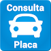 Download Consulta Placa e Tabela FIPE 4.1.5 APK