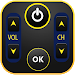 Download Control Remote For TV 1.2 APK