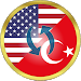 Download US Dollar to Turkish Lira or TRY to USD 1.6.1 APK