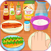 Download Cooking Hot Diggity Dog 1.0.1 APK