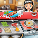 Download Cooking Stand Restaurant Game v3.1.1 APK