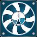 Download Cool Master -CPU Device Cooler 2.0.2 APK