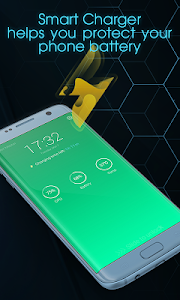 Download Cool Master Cool Down Phone 1.2.4 APK