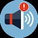 Download Coolest Notification Sounds 1.4 APK