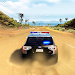 Download Cops Chase Racing 1.0.1 APK