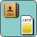 Download Copy to SIM Card 1.0 APK