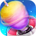 Download Cotton Candy Food Maker Game 1.3 APK