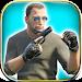 Download Counter Attack Terrorist City 1.01 APK