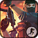 Download Counter Terrorist 2-Trigger 1.0 APK