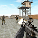 Download Counter Terrorist: Strike Shot 1.1 APK