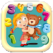 Download Counting Numbers for Toddlers 1.0.9 APK