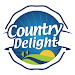 Download Country Delight 3.9.5 APK