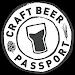 Download Craft Beer Passport 2.2.0 APK