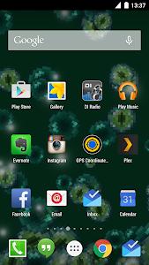 Download Live Minecraft Wallpaper 2814 APK