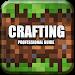 Download Crafting Dead 1.0 APK