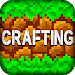 Download Crafting and Building 3.4.4 APK