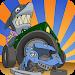 Download Crazy Monster Truck 1.1 APK