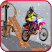 Download Crazy Racing Bike Stuntman 1.1 APK