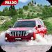Download Crazy Suv Prado Offroad Jeep 1.5 APK